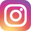 Stylecaret Instagram